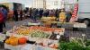В Сочи фальшивомонетчика выдала любовь к овощам