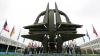 Черногория официально стала 29 членом НАТО