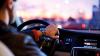 """Автомобили """"научатся"""" предсказывать сердечные приступы у водителей"""