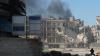 СМИ: Более 50 человек погибли в результате авиаудара коалиции во главе с США в Сирии