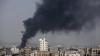 При авиаударе по рынку в Йемене погибли не менее 24 человек