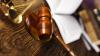 В Чувашии вынесли приговор экс-судье, избившему пенсионерку