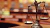 Суд Кувейта отменил смертный приговор осужденному за шпионаж в пользу Ирана