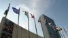 В ООН прокомментировали усиление авиаударов коалиции в районе Ракки