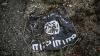ВВС США уничтожили в Сирии главу интернет-портала террористов ИГ