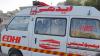 123 человека погибли в Пакистане после взрыва цистерны с бензином