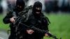 В Дагестане ликвидировали двух боевиков