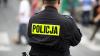 В Польше задержали одного из самых разыскиваемых итальянских мафиози