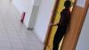 Саратовский минздрав отменил скандальный приказ о подростковом сексе