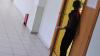 В Татарстане учитель лицея лишился работы после потасовки с учеником