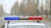 Автотехническая экспертиза раскрыла причину гибели «пьяного мальчика»