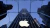 СМИ: Apple начала производство iPhone 8