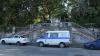 СМИ сообщили о стрельбе в здании правительства Абхазии