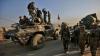 Французская журналистка умерла после ранения в Мосуле