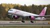 Российские авиакомпании за год потеряли 10 миллиардов