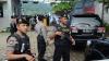 Полиция Индонезии обнаружила сотни детских книг с пропагандой ИГ