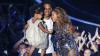У Бейонсе и Jay-Z родилась двойня