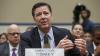 """Коми заявил, что Трамп предлагал отказаться от """"российского"""" расследования"""