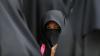 Британца, ударившего мусульманку по лицу беконом, посадили на полгода