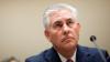 Тиллерсон: Партнеры США за рубежом просят наладить отношения с Россией