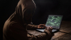 Хакерам, которые запустили вирус-вымогатель Petya, не удалось похитить ценную информацию