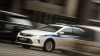 В ДТП под Тулой погибли пять человек
