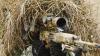 Снайпер из Канады установил новый рекорд по дальности смертельного выстрела