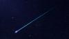 Упавший на сарай в Голландии камень оказался ровесником Солнечной системы
