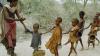 Всемирная продовольственная программа сообщила об угрозе голода в Сомали