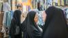 Британец получил полгода тюрьмы за избиение мусульман беконом