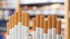 По делу о контрабанде сигарет задержали двух пограничных полицейских и двух гражданских