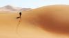 В пустыне в Нигере обнаружили тела 44 мигрантов, в том числе детей