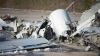 На борту разбившегося над Мьянмой самолета находилось 15 детей