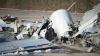 В Минобороны РФ назвали возможную причину крушения Ту-154