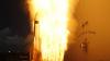 Американская ракета-перехватчик провалила вторые испытания