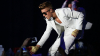 СМИ: в Британии перед концертом Джастина Бибера задержали мужчину с мачете