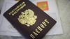В России задержали женщину, которая 19 лет жила с чужим паспортом
