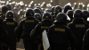 В Белоруссии задержали преступника, готовившего теракты в Европе