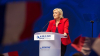 """Ле Пен призвала Париж инициировать """"ялтинскую конференцию"""" с Россией и США"""