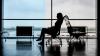В аэропорту Пекина отменили 470 рейсов из-за ливней