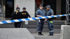 Полуголые танцы и потасовки: полицейские устроили пьяный дебош в преддверии саммита G20