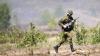 Литовские пограничники сняли с поезда четырех российских военных
