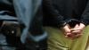 В Чите арестовали подростка, чьими конфетами с наркотиками отравились дети