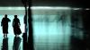 СМИ: Германия приняла первого покинувшего Чечню из-за преследований гомосексуалистов