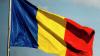 Румынский парламент вынес вотум недоверия кабинету министров