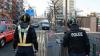 Арестован японец, скрывавшийся от суда 45 лет