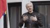 WikiLeaks пообещали 10 тысяч долларов за имя репортёра, раскрывшего личность Риэлити Виннер
