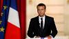 Макрон: Вторжение Франции в Ливию было ошибкой