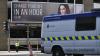 В Манчестере концерт памяти жертв теракта собрал четыре миллиона фунтов