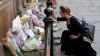 Ариана Гранде устроит благотворительный концерт в помощь семьям погибших в Манчестере